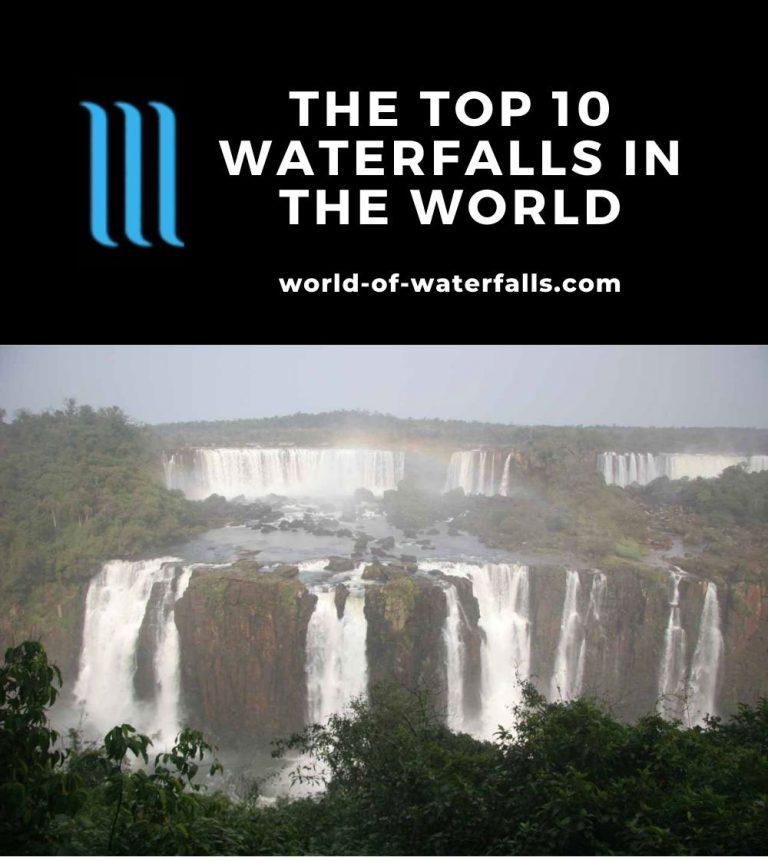 Iguazu_Falls_445_jx_09012007
